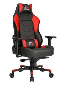 Cadeiras Gamers Elite DT3 | R$2.350