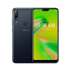 (R$756 APP+AME+CC) Smartphone Asus Zenfone Max Shot 64Gb 4Gb Ram R$789