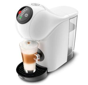 Cafeteira Dolce Gusto Genio S Basic - Branca | R$335