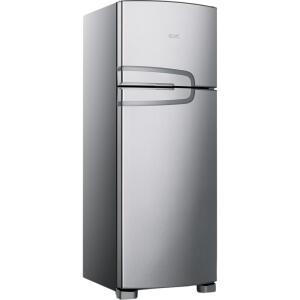 Geladeira/Refrigerador Consul Duplex Frost Free 340 litros CRM39 | r$ 1979