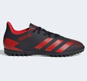 Chuteira Adidas Predator 20.4 | R$120