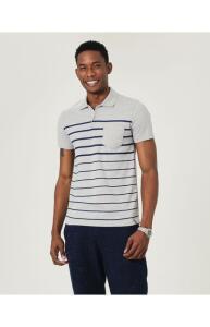 Seleção de Camisas Polos a partir de R$ 33