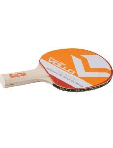 [AMAZON] Vollo Sports Raquete Tenis Mesa Impact 1000 | R$20