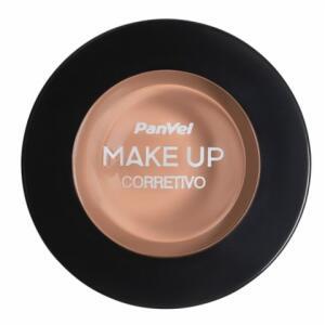 Corretivo Panvel Make Up (tons) 2,2g | R$4
