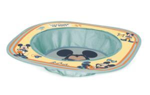 Piscina Infantil para Praia Zippy Toys Mickey 6660 - 3L | R$44