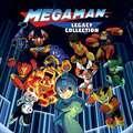 Mega Man® Legacy Collection (Xbox)   R$12