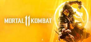 Mortal Kombat 11 (NUUVEM) | R$40