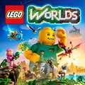 LEGO® Worlds (Xbox) | R$39