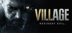 (PRÉ VENDA) Resident Evil Village | R$130