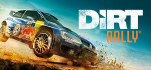 Dirt Rally | R$ 9