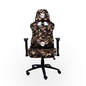 [PRIME] Cadeira Gamer Battle, Dazz R$940