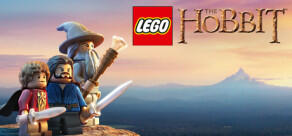 LEGO The Hobbit   R$4,43