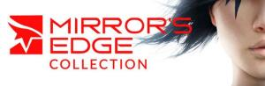 [-76%] Mirror's Edge Collection | R$31