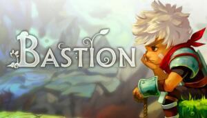 Bastion | R$ 6