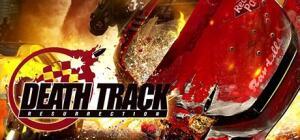 Jogo Death Track: Resurrection - PC