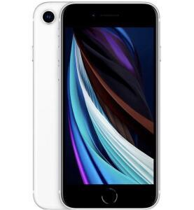 """[Cliente ouro] iPhone SE Apple 64GB Preto 4,7"""" R$2371"""
