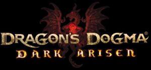 Jogo: Dragon's Dogma - Dark Arisen (PC) | R$22