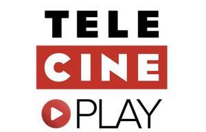 Telecine Play 60 dias grátis