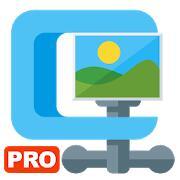 [APP - Grátis] JPEG Optimizer PRO com suporte a PDF