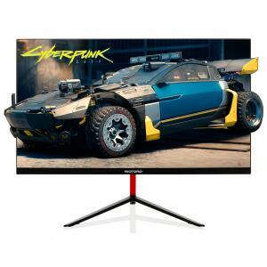 Monitor Riotoro Stingray RX24 24' FULL HD HDR FreeSync 165Hz 1ms | R$1299
