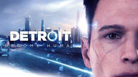 Jogo Detroit: Become Human - PC Steam | R$90