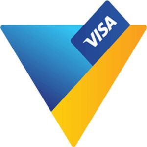 Promoção toda compra é uma chance (Visa)