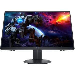 "[APP] Monitor LED 23.8"" Gamer Dell S2421HGF 1920 x 1080 144hz | R$1170"
