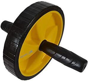 [PRIME]Roda de Exercícios Abdominais Muvin - Rea-200 | R$31