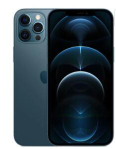 iPhone 12 Pro Max Apple 512GB | R$ 9.899