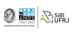 UFRJ disponibiliza 2.650 e-books Gratuitos