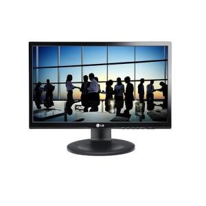 "Monitor LED 21,5"" LG - R$576"