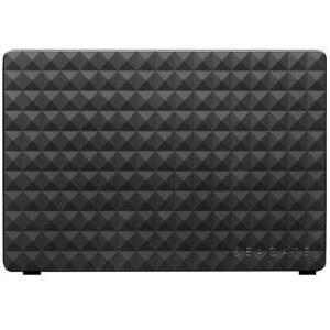 HD Seagate Externo Expansion 6TB, USB 3.0 - R$760