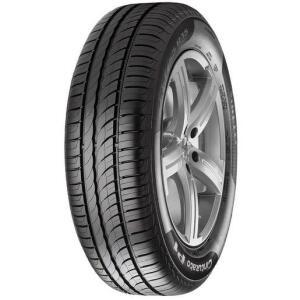 "Pneu Pirelli 14"" Cinturato P1 175/65R14 82T | R$269"