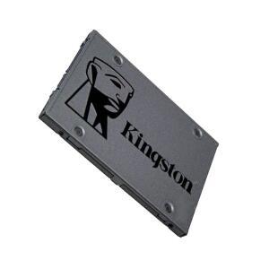 SSD Kingston a400 480gb | R$390