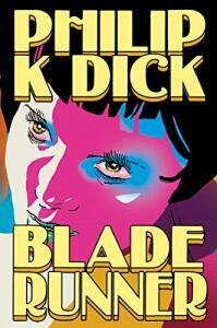 Ebook - Blade Runner   R$10