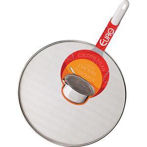 Tela Protetora para Fritura Euro Home Inox - 30cm | R$19