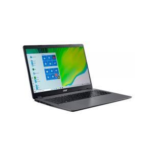 Notebook Acer Aspire 3 A315-56-330J -I3 4GB 256 SSD - W10 Home | R$3059