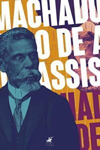 [e-book] Machado de Assis: obras completas | R$ 8