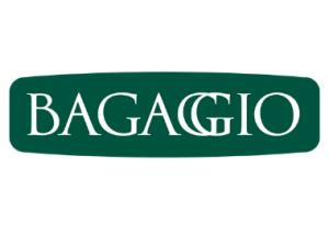 50% OFF na segunda mala | Bagaggio