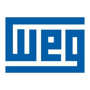 Seleção de Cursos EaD de WEG - Grátis