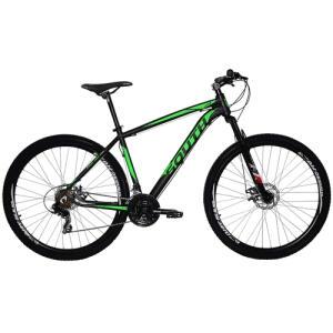 Mountain Bike South Legend Pro - Aro 29 | R$ 1255