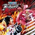 One Piece: Burning Blood (Xbox) | R$37