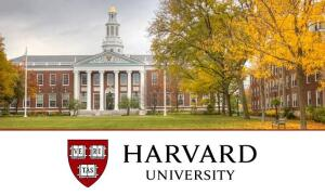 [EAD] Harvard disponibiliza mais de 100 cursos gratuitos a distância