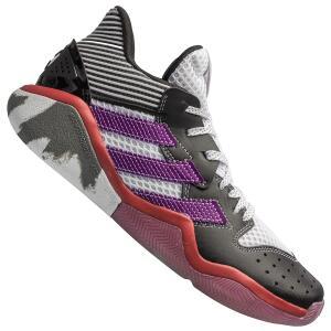 Tênis adidas Harden Stepback - Masculino | R$240