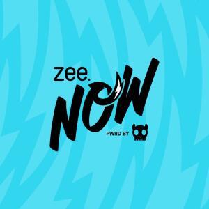 Promoções do dia do gato no app ZeeNow