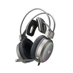 HeadSet RAPOO Vh610 | R$ 180