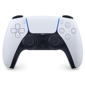 Controle sem fio Sony DualSense para PlayStation 5 | R$ 418