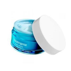 [Ame + Cc Americ.+cupom] Neutrogena Hydroo Boost Hidratante Facial Ácido Hialurônico | R$ 39,44