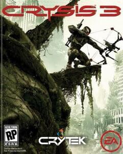 Crysis 3 | R$14,75
