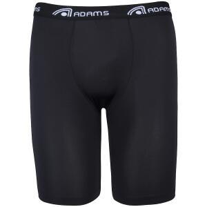 Bermuda Térmica Adams II - Masculina | R$22